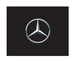 Mercedes-Benz (Thailand) Ltd.