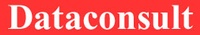 Dataconsult Ltd.