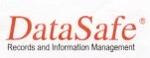 Datasafe Ltd.
