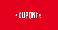 DuPont Performance Specialty Products (Thailand) Limited