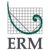 ERM-Siam Co., Ltd.