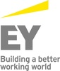 EY Corporate Services Limited