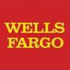Wells Fargo Bank, National Association