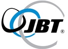 JBT International (Thailand) Ltd.