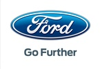 Ford Sales & Services (Thailand) Co., Ltd.
