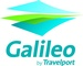 Galileo Thailand Co., Ltd.
