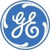 General Electric International Operations Company Inc.