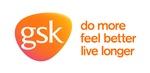 GlaxoSmithKline (Thailand) Ltd.