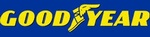 Goodyear (Thailand) Public Co., Ltd.