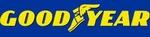 Goodyear (Thailand) Public Co., Ltd.