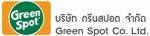 Green Spot Company Limited