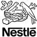 Nestle (Thai) Ltd.