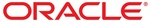 Oracle Corporation (Thailand) Company Limited