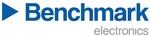 Benchmark Electronics (Thailand) PCL.