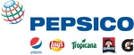 PepsiCo Services Asia Limited