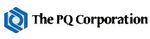 PQ Chemicals (Thailand) Ltd.