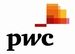 PricewaterhouseCoopers ABAS Ltd.