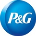Procter & Gamble Trading (Thailand) Ltd.