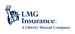 LMG Insurance Public Company Limited