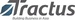Tractus (Thailand) Co., Ltd.