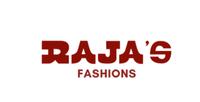 Raja's Fashions