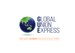 Global Union Express Co., Ltd.