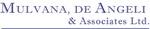 Mulvana de Angeli & Associates, Ltd.