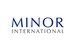 Minor International Public Co., Ltd (MINT)