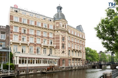 Gallery Image NH%20Collection%20Amsterdam%20Doelen_151019-031611.jpg
