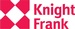 Knight Frank Chartered (Thailand) Co., Ltd.