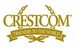 Crestcom Ra-Kahng Associates Ltd.