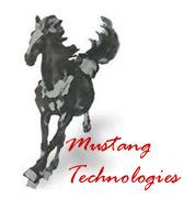 Mustang Technologies Pte. Ltd.