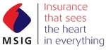 MSIG Insurance (Thailand) PCL.