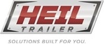 Heil Trailer Asia Limited