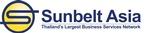 Sunbelt Asia Co., Ltd.