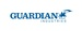 Guardian Industries Corp Ltd.