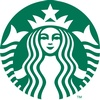 Starbucks Coffee (Thailand) Co., Ltd.