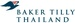 Baker Tilly Thailand Ltd. (BTT)