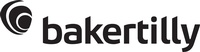 Baker Tilly (Thailand) Ltd.