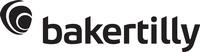 Baker Tilly (Thailand) Ltd.