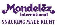 Mondelez International (Thailand) Co., Ltd.