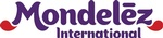 Mondelez International (Thailand) Co., Ltd.