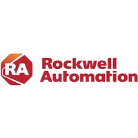Rockwell Automation Thai Co., Ltd.
