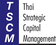 Thai Strategic Capital Management Co., Ltd.