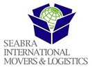 Seabra International Movers and Logistics Co., Ltd.