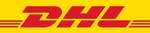 DHL Global Forwarding (Thailand) Limited