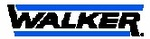 Walker Exhaust (Thailand) Co., Ltd.