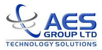 AES Group Ltd.