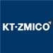 KT ZMICO Securities Company Limited