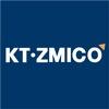 KT ZMICO Securities Company Limited